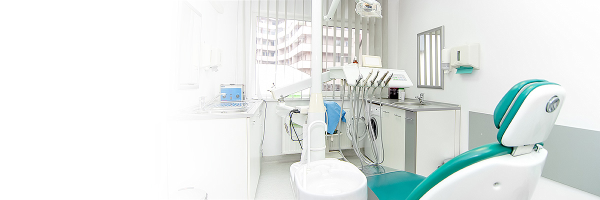 Indianapolis Dental Services