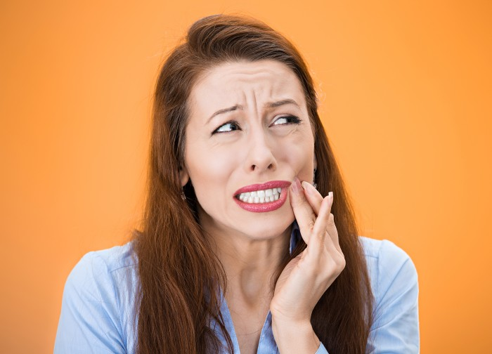 Emergency Dentist in Indianapolis, IN